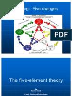33681479-Five-Elements-2.pdf