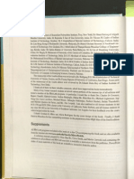 Digital signal processing by sk mitra 4th edition.pdf