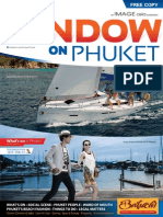 Window on Phuket  November 2013.pdf