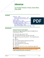 Egg Product Manual.pdf
