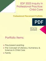 portfoliofinal