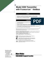 TF-5300.pdf