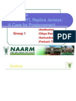 51780044 Reebok NFL Replica Jerseys Case Group I