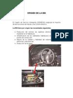 Fusibleras Electronicas Bsi Siemens