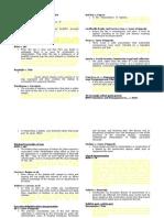 Statutory Construction Doctrines.doc