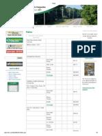 Rates.mlec_pdf.pdf