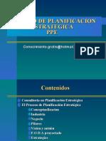 Planificacion_Estrategica_PPE