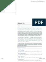 About Us.pdf