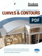 Colorbond Steel Roofing.pdf