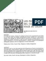 Dialnet-LosPasajerosDelCuartoViajeDeColon-2756103