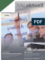 dialaktuell012012.pdf