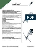 4806774 - Plastic Saw, Electronic Power Oscillating Saw.pdf