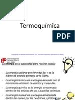 MCO_termoquimica