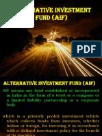 Hedge Fund Strategies.ppt