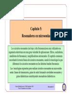 resonadores_2009 (1)