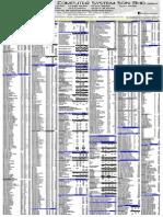 424840.pdf