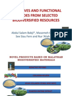 BIOACTIVE AND FUNCTIONAL PEPTIDES FROM SELECTED BIODIVERSIFIED RESOURCES.pdf