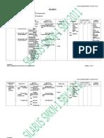 SILABUS ISO MENGELOLA DATA-INFORMASI.doc