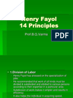 14+Principles