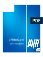 AVR Motor Control.pdf