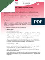 Microsoft Word - e5-Equipos de Compactacion