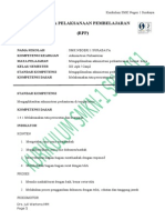 rpp-xii-apk-konfirmasi1.doc