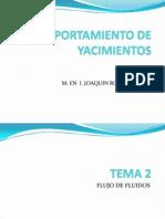 c.yacimientos 2