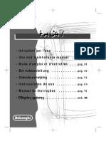 IT-5751005400.pdf