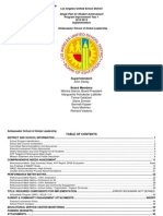asgl pi yr 1 spsa 2012-2013 w updates