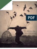 El Atlas de Noviembre..