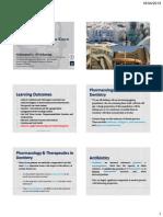 Antibiotics.10700203.pdf