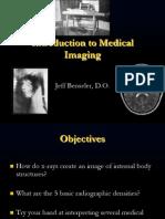 2010-08-06_Benseler_Imaging.pdf