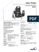 Technical Specifications for Centrifugal Pumps.pdf