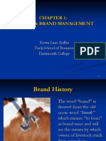 Strategic Brand Management - Keller- chapter 1.pdf