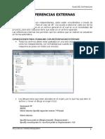 referencias externas.pdf