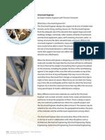 StructuralEngineer.pdf