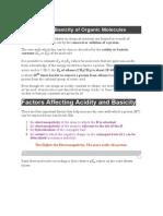 Acid Base Nucleophiles.pdf