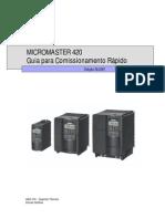 Guia_para_Comissionamento_Rápido_MM420