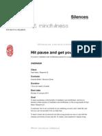 HitPauseAndGetYourChillOnTeachingNotes04.pdf