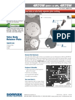 4r75w plate.pdf
