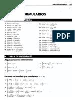 Tablas y Formularios.pdf