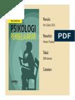 Psikologi Pendidikan.pdf