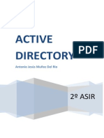 practicaactivedirectory-111128140752-phpapp02