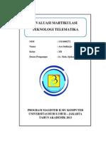 analisa dan desain algoritma-.pdf