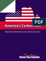 Americas-Carbon-Cliff.pdf