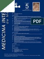 revista de medicina interna.pdf