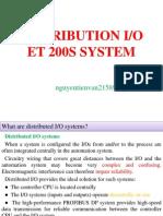 ET 200S