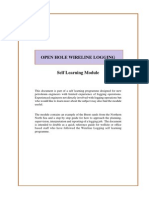 OPENHOLE WIRELINE LOGGING.pdf