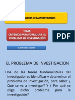 1 Metodologia problema de investigaciòn (1)