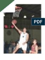 baloncesto en cuatemaña